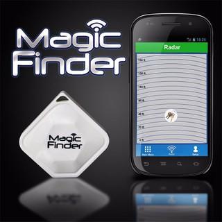 Thiết bị tìm đồ vật thông minh Magic Finder - OE680OTAA1WC1JVNAMZ-3216672 thumbnail