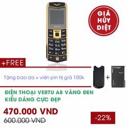 điện thoại 2 sim giá dưới 500k