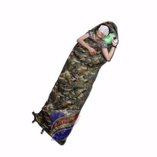 Túi Ngủ Răn Ri Thái Lan - TNTL24 thumbnail