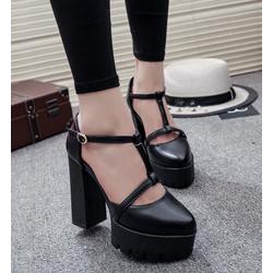 Giày xinh cá tính