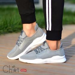 Giày Sneaker Nam M Chất Lưới Năng Động