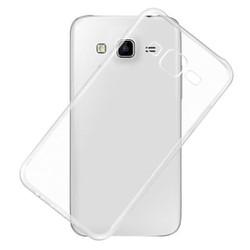 Ốp lưng Samsung Galaxy V dẻo trong suốt - Ốp lưng SS V
