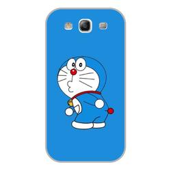 Ốp Lưng Sam Sung Galaxy S3 - DOREMON 01