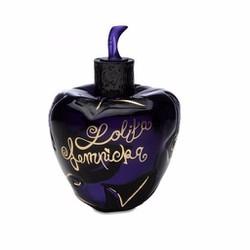 Nước hoa hàng hiệu Lolita Lempicka