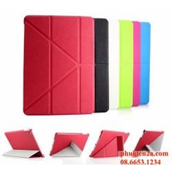 Bao Da Ipad Air Smart case