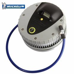 Bơm lốp mini ô tô Michelin 4387ML