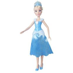 Búp bê công chúa Lọ Lem