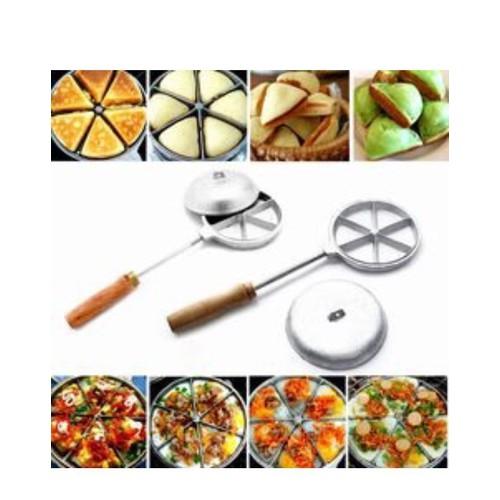 Trọn bộ vĩ nướng bánh trứng bánh bông lan tam giác tiện ích - 10478647 , 7514987 , 15_7514987 , 95000 , Tron-bo-vi-nuong-banh-trung-banh-bong-lan-tam-giac-tien-ich-15_7514987 , sendo.vn , Trọn bộ vĩ nướng bánh trứng bánh bông lan tam giác tiện ích
