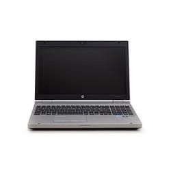 Máy tính xách tay HP Elite 8560p