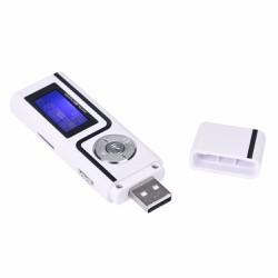 Máy nghe nhạc GH X1 4GB