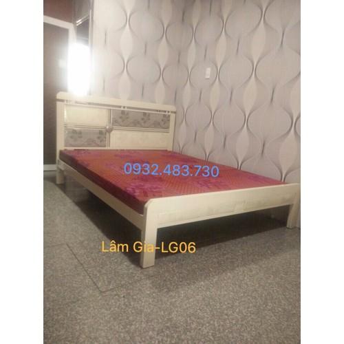 giường sắt cao cấp LG_06 1m8x2m - 10477863 , 7507973 , 15_7507973 , 2390000 , giuong-sat-cao-cap-LG_06-1m8x2m-15_7507973 , sendo.vn , giường sắt cao cấp LG_06 1m8x2m