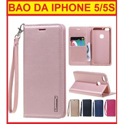 BAO DA IPHONE 5