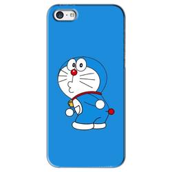 Ốp Lưng Apple Iphone 5C - DOREMON 01