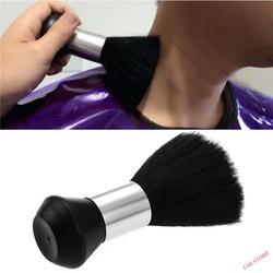 Chổi phủi tóc chuyên nghiệp version Black