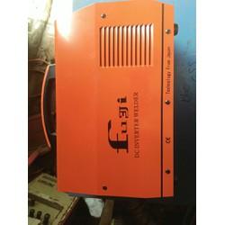 Máy hàn điện tử inverter Fuji ARC 250A