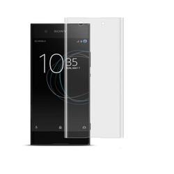 Tấm dán Sony Xperia XZs full màn hình hiệu Vmax