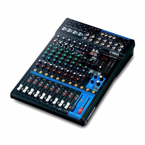 Yamaha MG12xu Mixer Mít Sơ Bàn Trộn Hòa Âm giá rẻ nhất - 10477289 , 7504222 , 15_7504222 , 8311000 , Yamaha-MG12xu-Mixer-Mit-So-Ban-Tron-Hoa-Am-gia-re-nhat-15_7504222 , sendo.vn , Yamaha MG12xu Mixer Mít Sơ Bàn Trộn Hòa Âm giá rẻ nhất