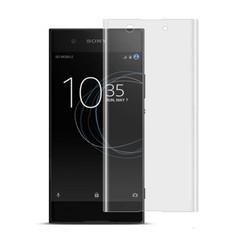 Tấm dán Sony Xperia XA1 full màn hiệu Vmax