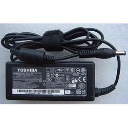 Adapter toshiba-90W chính hãng 19.5V—4.74A