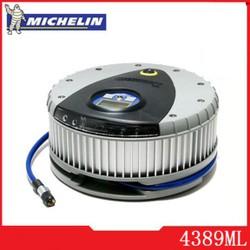 Bơm ô tô Michelin 4389ML chính hãng