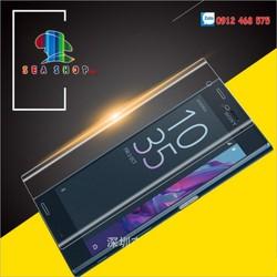 Tấm dán Sony Xperia XA Ultra full màn hình hiệu Vmax