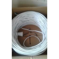 1 thùng dây mạng cat5 305m