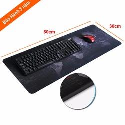 lót chuột pad mouse thiết kế game thủ