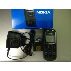 [Hàng mới nhé] - Nokia 1280