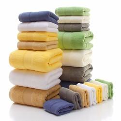 Khăn bông tắm cao cấp S301|khăn tắm