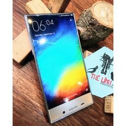 Điện thoại Nhật SHARP 305sh không viền cực đẹp Tặng ốp lưng,Nhiều màu