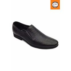 Giày tây nam thời trang thanh lịch