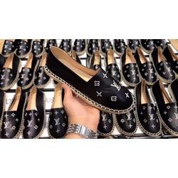Giày Thời Trang Nữ Cực Đẹp Sang Trọng