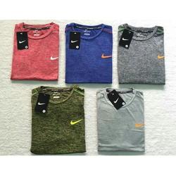 Quần áo thể thao giá rẻ