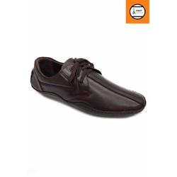 Giày da nam thanh lịch sang trọng