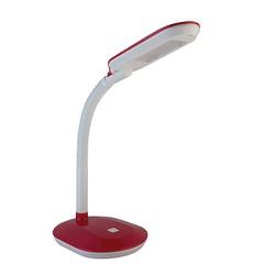 Đèn bàn bảo vệ thị lực Rạng Đông cao cấp