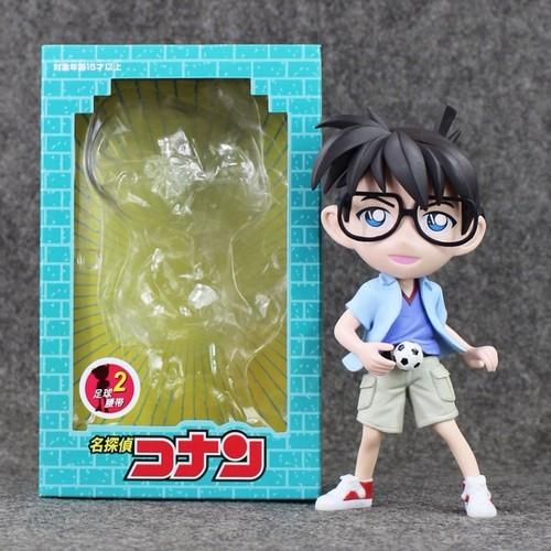 Mô Hình Conan 02 - Detective Conan - 10416389 , 7522897 , 15_7522897 , 224000 , Mo-Hinh-Conan-02-Detective-Conan-15_7522897 , sendo.vn , Mô Hình Conan 02 - Detective Conan
