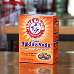 FREE SHIP [Giá trong ngày] Bột Banking Soda chính hãng