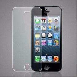 Kính cường lực cho iPhone 4, 4s
