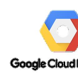 Máy chủ ảo  Google  Tự bạn quản lý, full quyền root