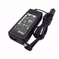 Adapter asus -65w  chính hãng 19.5-3.42A
