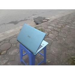 laptop Acer V5 471, intel Core i3 3217, ram 4Gb, timeline, nguyên tem.