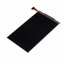 Màn hình điện thoại Lumia 520