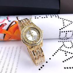 đồng hồ nữ cực đẹp cực chất