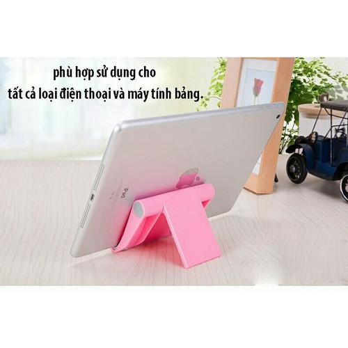 Giá đỡ điện thoại và máy tính bảng tiện lợi - 5095852 , 7532561 , 15_7532561 , 37000 , Gia-do-dien-thoai-va-may-tinh-bang-tien-loi-15_7532561 , sendo.vn , Giá đỡ điện thoại và máy tính bảng tiện lợi