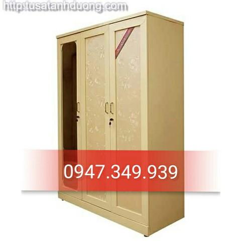 tủ đựng quần áo bằng sắt - 7726852 , 7538787 , 15_7538787 , 3000000 , tu-dung-quan-ao-bang-sat-15_7538787 , sendo.vn , tủ đựng quần áo bằng sắt