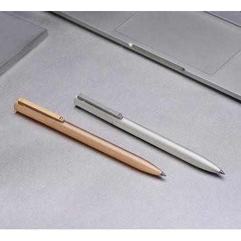 Bút bi Mi Pen 2 - Pen