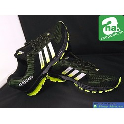 giày thể thao big size