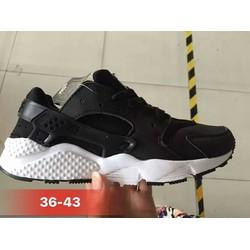 giày thời trang giá rẻ