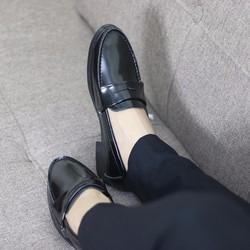 Giày lười | Giày mọi| Giày Tây | Giày giá rẻ | Sale off