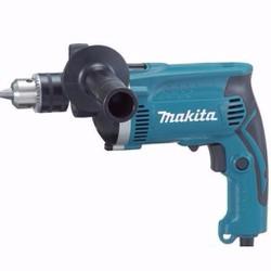 Máy khoan cầm tay Makita HP1630
